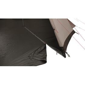 Robens Field Base 800 Tienda de Campaña, light brown